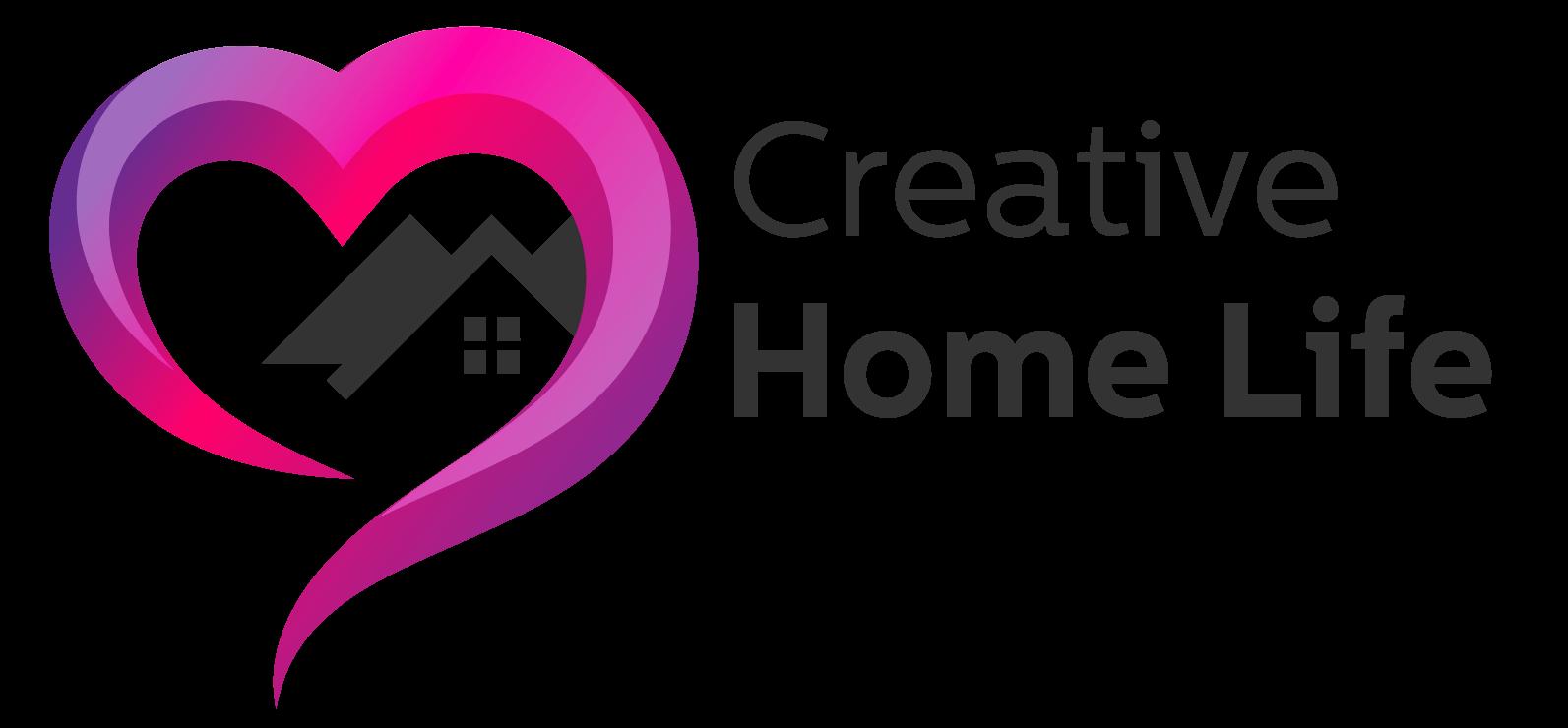 Creative Home Life
