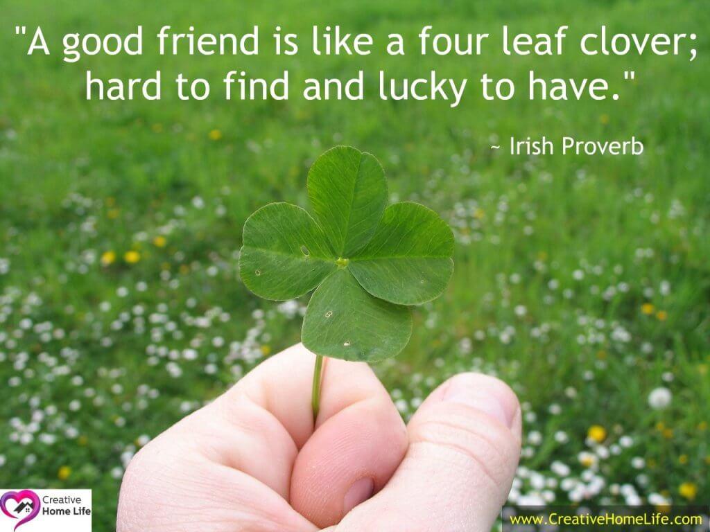 4-leaf-clover-1373555-1280x960